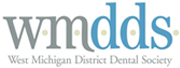 Allendale Cosmetic Dentists