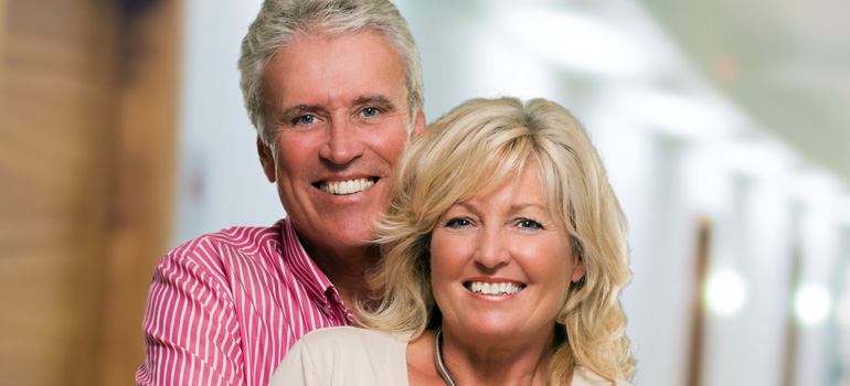 Dentists In Jenison, MI