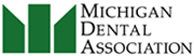 Jenison Dentists
