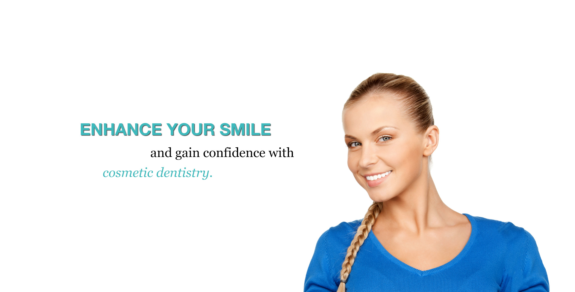 Hudsonville Cosmetic Dentists
